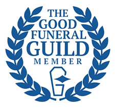 the_good_funeral_guild_member
