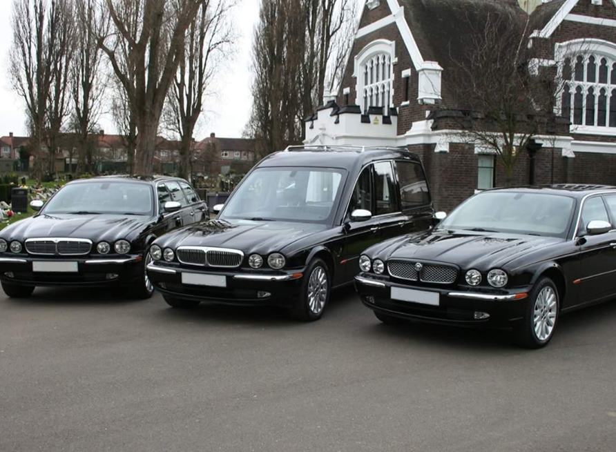 Mulberry Funeral Directors - West Drayton Funeral Directors